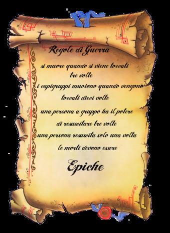 Pergamena1