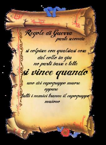 Pergamena2