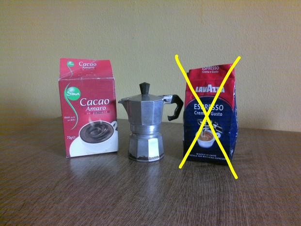 Cacao 20caff 20caffe