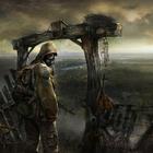 4645 post apocalyptic