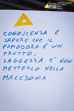 Marcellafava messaggiosuperliminare 3