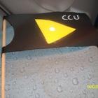 Ccu 20024