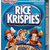 Rice krispies box small