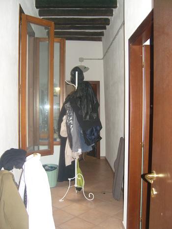 Torsione 20oggettiva 2011