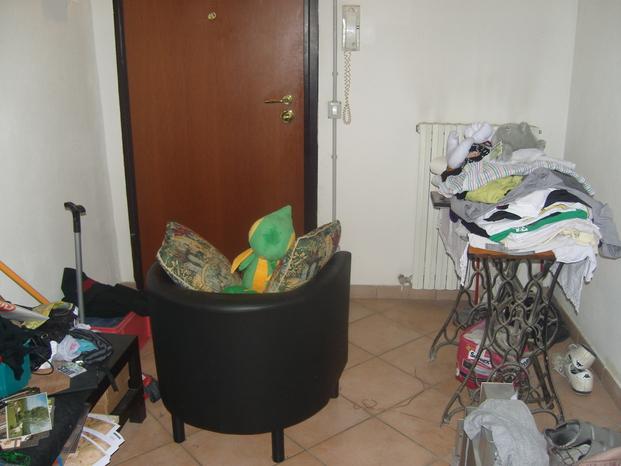 Torsione 20oggettiva 2012
