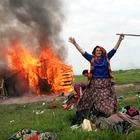 090604 04 burning house big
