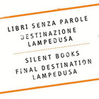 Lampedusa libri youcanprint