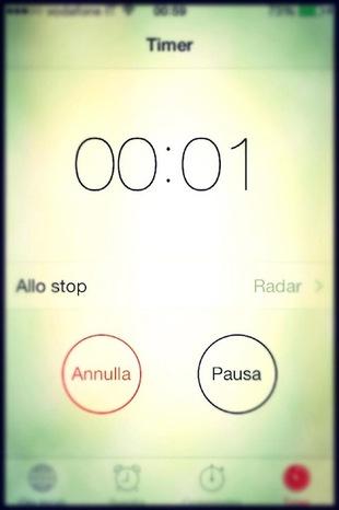 1419816 10202610385967361 1247123504 n