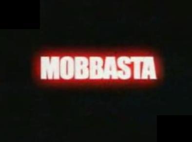 1190486459 mobbasta