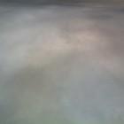 Medusadivapore