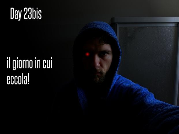 23tamarrata2