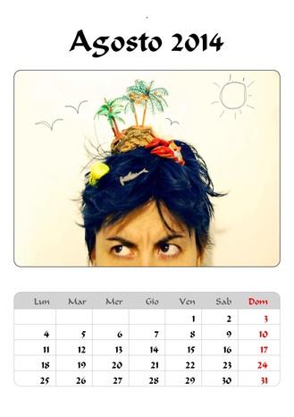 Calendario 8 2014 01