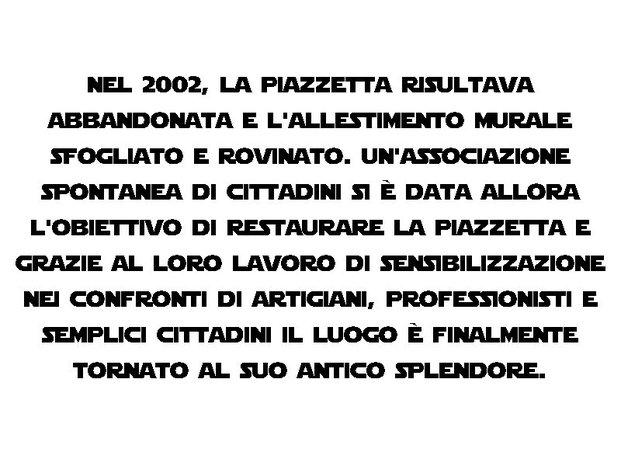 Betlemme2002