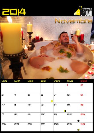 Novembrea3