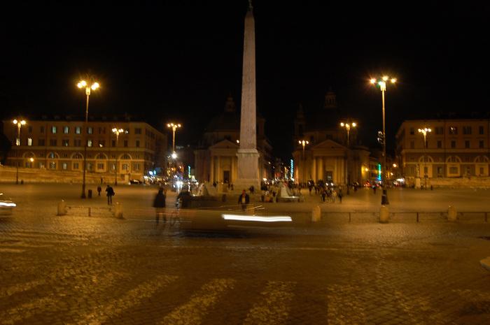 Piazzapopolo