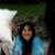Istantanea 201 20 03 04 2014 2023 19