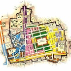 Istanbul tours istanbul guides istanbul shopping tour grand bazaar map