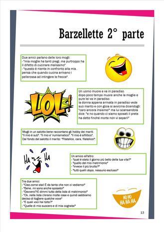 Barzellette2