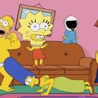 130301 simpsons harlem shake