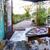 Wp 20140731 19 05 13 panorama