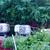Wp 20140731 18 54 13 panorama