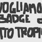 Badgefrutto 20tropicale