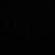 Dscn5560