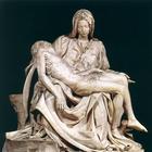 Michelangelo pietas