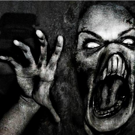 Horror 09