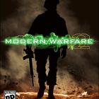 Modern warfare 2 temp cover 1