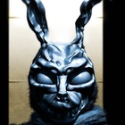 Nightmare rabit donnie darko