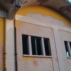 Foto 20varie 20089