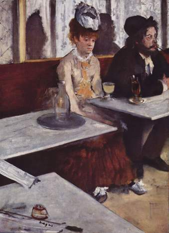 Edgar germain hilaire degas 012
