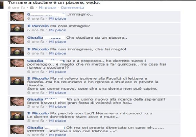 Chiara3