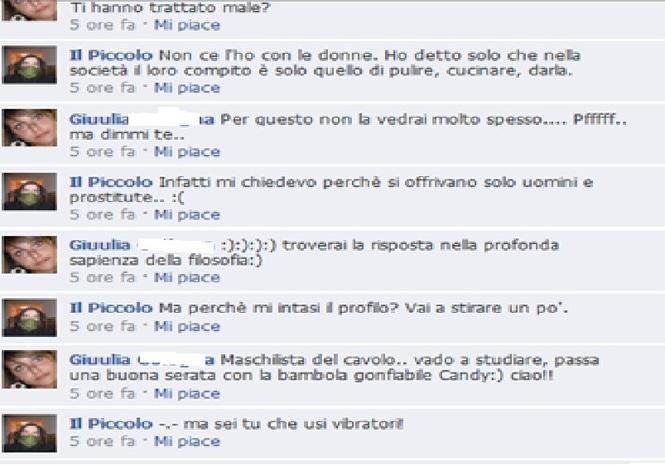 Chiara5