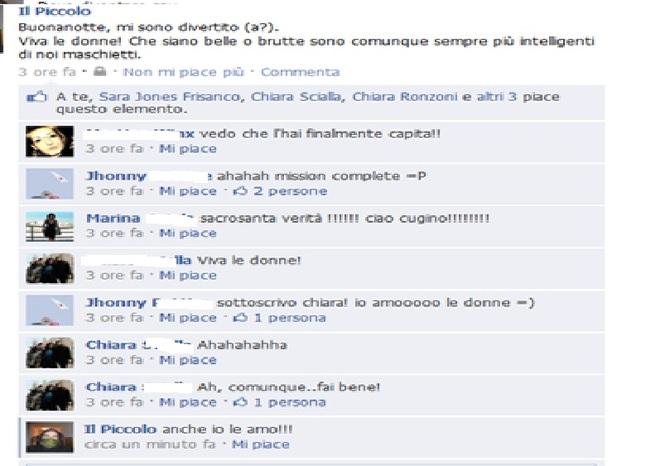 Chiara10