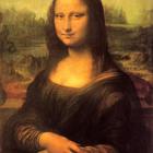 Leonardo gioconda