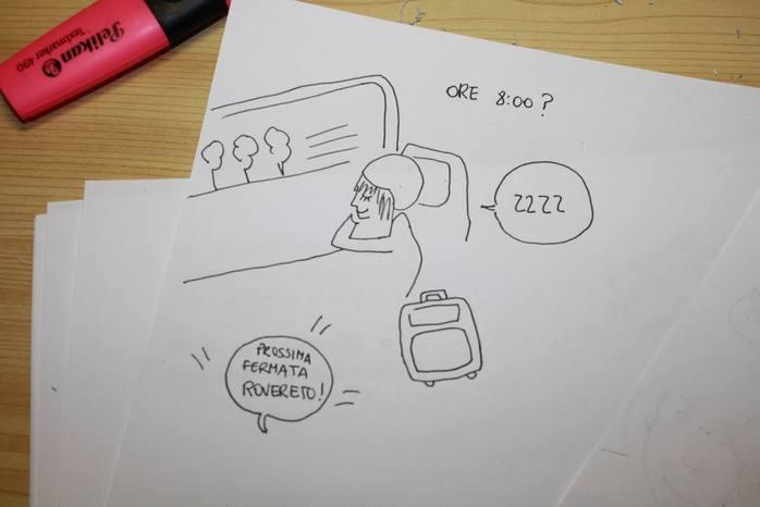 Ridimensiona 20diimg 7279