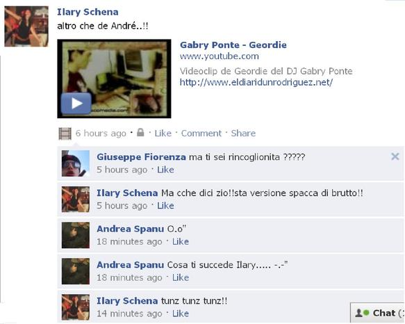 Garbryy