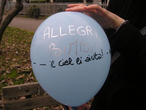 Filo9