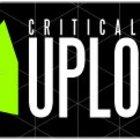 Criticalcityupload