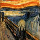 Munch urlo 4
