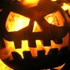 Jack o lantern12
