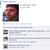 Screen 20shot 202011 04 01 20at 2014.28.53