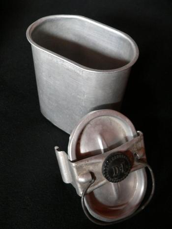 P1160659