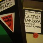 Scatola3