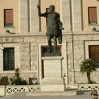 800px ancona statua di traiano