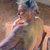 242 02 boccioni   nudo di spalle effetto di sole