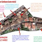Mappa 20infanzia