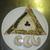Triangoli 20014
